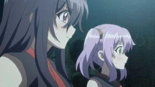 TVアニメ『 RELEASE THE SPYCE 』EPISODE:011「ゲッカコウ作戦 」【感想コラム】