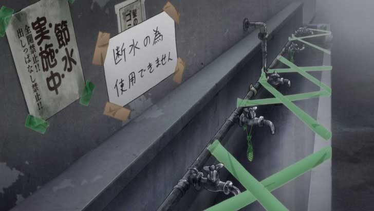 TVアニメ『 SSSS.GRIDMAN 』第11話「決・戦」【感想コラム】