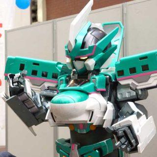 46000人が新潟に集結!10月20日、21日に開催された「 がたふぇすVol.9 」をレポート