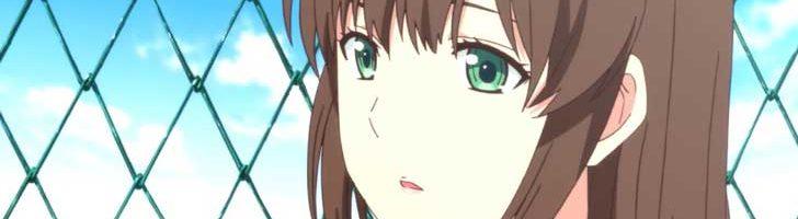 2019年 冬アニメ。オススメ作品を5つ選んでみたよ』!