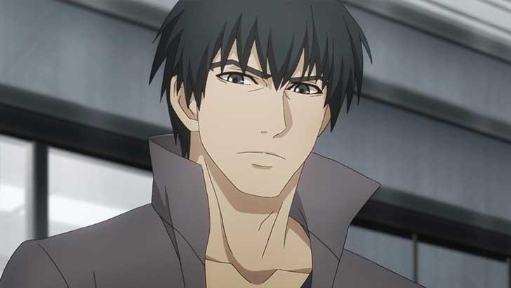 TVアニメ『 東京喰種:re 』第2期 第21話「心覚え Morse」 【感想コラム】