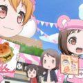 『 BanG Dream! ガルパ☆ピコ 』Pico22「ミッシェルカフェへようこそ!」【感想コラム】