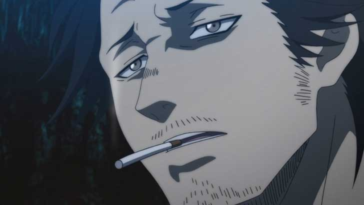 ブラッククローバー 第68話「死闘!? ヤミVSジャック」【感想コラム】