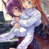 『マナリアフレンズ』BD第1巻や配信情報などを公開!