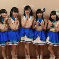 声優ユニット「Wake Up, Girls!」 FINAL TOUR長野公演レポート! 新曲「海そしてシャッター通り」をLIVE初披露!