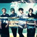 UVERworld、TVアニメ「約束のネバーランド」オープニング曲『Touch off』リリース決定!