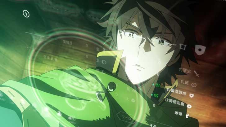 TVアニメ『盾の勇者の成り上がり』キャラクター紹介【感想コラム番外】