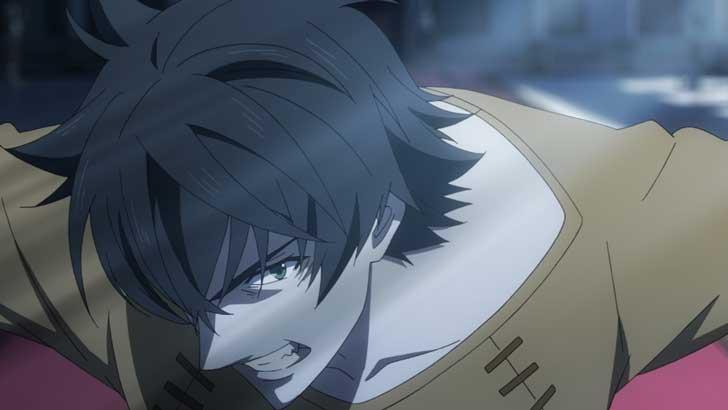 TVアニメ『 盾の勇者の成り上がり 』第1話「盾の勇者」【感想コラム】