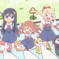 TVアニメ『 私に天使が舞い降りた! 』第3話 「刷り込み」【感想コラム】