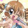 きらりん☆レボリューション(きら☆レボ)の個性豊かなお助け動物キャラ