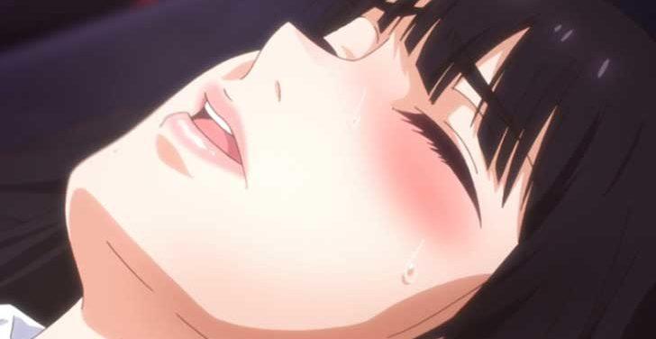 TVアニメ『 賭ケグルイ×× 』第4話「通じる女たち」【感想コラム】