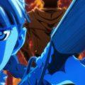 「別冊少年マガジン」連載中の『かつて神だった獣たちへ』TVアニメ化が決定!キャストには小西克幸、加隈亜衣ら