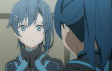 TVアニメ『 エガオノダイカ 』第7話「王宮のひまわり」明かされたステラの偽りの笑顔の秘密【感想コラム】