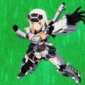 劇場公開アニメ『フレームアームズ・ガール』新規楽曲も解禁の新PVが公開