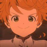 TVアニメ『 約束のネバーランド 』第6話 「311045」【感想コラム】