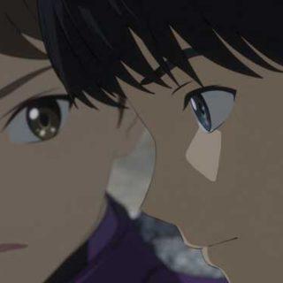 TVアニメ「 revisions リヴィジョンズ 」第8話「 オペレーション・ネフィリム」【感想コラム】