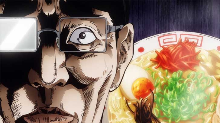 TVアニメ『 かぐや様は告らせたい ~天才たちの恋愛頭脳戦~ 』第11話【感想コラム】