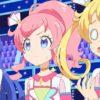『 キラッとプリ☆チャン 』第50話「夢のプリ☆チャン、やってみた!」6人ライブでキラッとスタート【感想コラム】