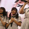 「AnimeJapan2019」デジタル声優ユニット『22/7』が圧巻のライブを披露『22/7 AnimeJapan2019 Special Live』レポート