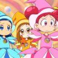 【おジャ魔女どれみ祝20周年】このアニメだけはマジで見とけ!!