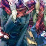 アニメジャパン2019「中外鉱業」『SSSS.GRIDMAN』『SHIROBAKO』ほか/「インフィニット」『citrus』『凪のあすから』など情報公開!「citrus A3複製原画」の受注もチェック!!