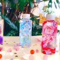 3/15から『スター☆トゥインクルプリキュア』『映画プリキュアミラクルユニバース』×アニメイトキッチンカー登場!プリキュアプリティストアの「キャラボトリウム」も可愛い!!