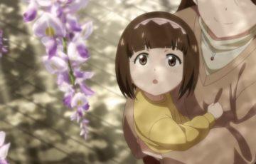 自治体初のVTuberを起用したショート・アニメ「ヒトトキ桐生足利」をYouTubeで公開!