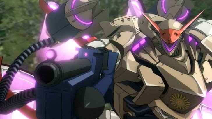 TVアニメ『 エガオノダイカ 』第11話 「二人の決意」もう誰も死なせない…二人の決意と、二人の出会い【感想コラム】