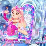 『 アイカツフレンズ! 』アニメ1年目の主要フレンズ&曲まとめ!【感想コラム】