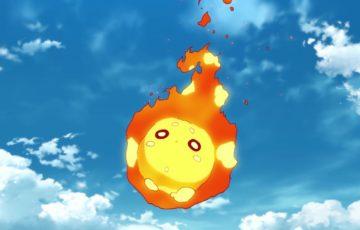 TVアニメ「炎炎ノ消防隊」7月より放送スタート!ティザーPV第2弾も公開