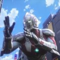 アニメ『ULTRAMAN』OLDCODEXによる主題歌解禁のPVが公開
