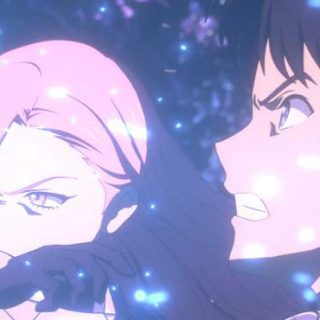 TVアニメ「 revisions リヴィジョンズ 」第12話(最終話)「revert」【感想コラム】