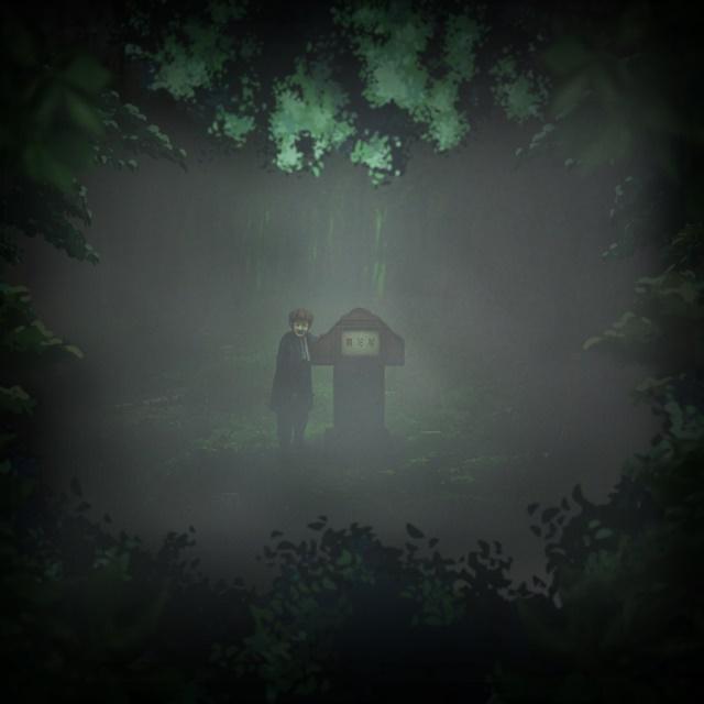 闇芝居(六期)アニメ情報