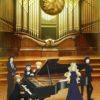 ピアノの森 (第2シリーズ)