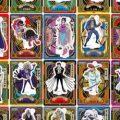 『ONE PIECE』『ドラゴンボール超』『スター☆トゥインクルプリキュア』などの「アイスクリームスプーン」発売!『ONE PIECE』「アクリルdeカード 第4弾」も!!