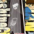 『名探偵コナン 紺青の拳』×『アベンジャーズ/エンドゲーム』が夢のコラボ!コナンのフレーバーウォーター販売や「パリパリバー」コラボも実施中!!