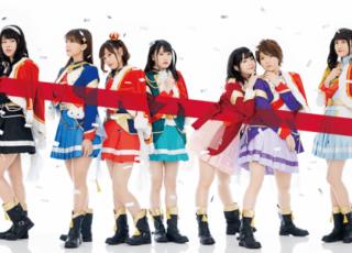 4月17日発売 スタァライト九九組 舞台版2nd Single「百色リメイン」が4月16日付 オリコンデイリーランキングで5位にランクイン!