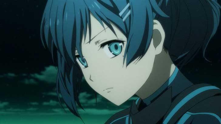 TVアニメ『 エガオノダイカ 』第12話「笑顔の代価」クラルスを止める。ユウキの思いはステラに届くのか…。【感想コラム】