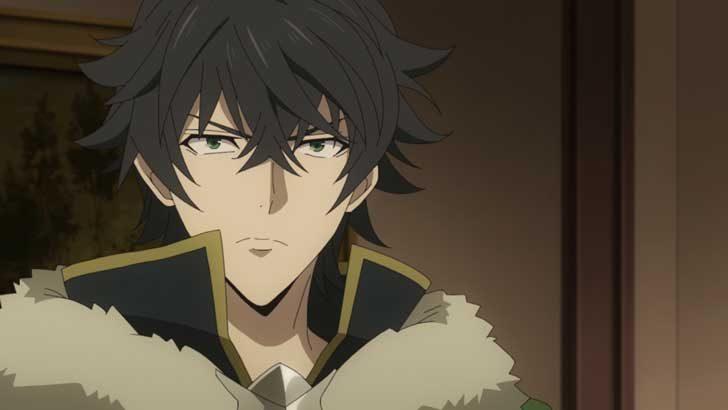 TVアニメ『 盾の勇者の成り上がり 』第14話「消せない記憶」【感想コラム】