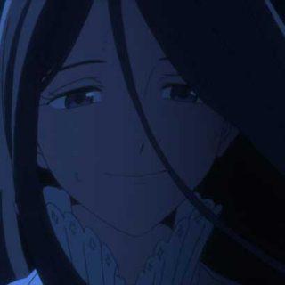 TVアニメ『 約束のネバーランド 』第12話 「150146」【感想コラム】