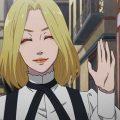 TVアニメ「 Fairy gone フェアリーゴーン 」第4話「せっかち家政婦とわがまま芸術家」フリーとマーリヤに迫る新たな敵【感想コラム】