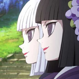 TVアニメ『 鬼滅の刃 』第5話「己の鋼」【感想コラム】