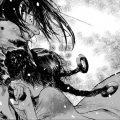 沙村広明「無限の住人」完全アニメ化が決定!ティザーサイトがオープン