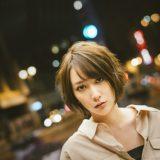 藍井エイルの新曲「月を追う真夜中」がTVアニメ「グランベルム」OPテーマに決定!最新PV解禁!