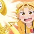 TVアニメ『 八十亀ちゃんかんさつにっき 』第4話「撮れてにゃあ」【感想コラム】