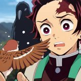 TVアニメ『 鬼滅の刃 』第11話「鼓の屋敷」【感想コラム】