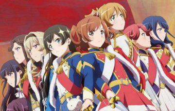 「 スタァライト九九組 」はいいぞ! 「少女☆歌劇 レヴュースタァライト」から生まれたユニットを紹介する