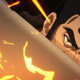 TVアニメ『ヴィンランド・サガ』Aimerが歌う主題歌も解禁のPV4弾が公開