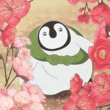 『おこしやす、ちとせちゃん』から見る実際に訪れたい京都の観光地 part2