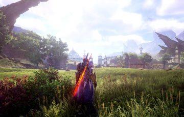 テイルズ最新作『Tales of ARISE(テイルズ オブ アライズ)』PV公開!「テイルズ オブ フェスティバル2019」物販情報もチェック!!